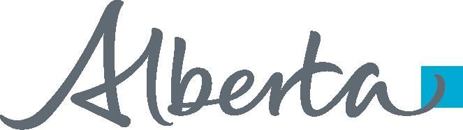 [عکس: logo-goa.png]