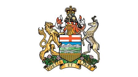 Alberta Queen's Printer   Alberta.ca