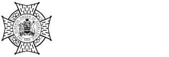 The Alberta Order of Excellence