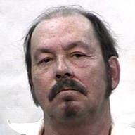 High risk offender James Daryle Hill