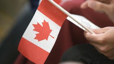 IQAS for immigration purposes | Alberta ca